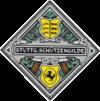 Wappen_SGi